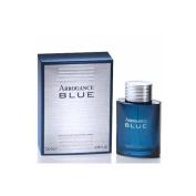 Blue Eau De Toilette Spray, 100ml/3.38oz