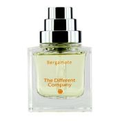 Bergamote Eau De Toilette Spray, 50ml/1.7oz