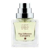 Un Parfum DAill Fleur Eau De Toilette Spray, 50ml/1.7oz