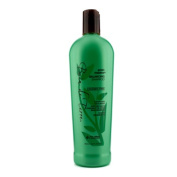 Green Meadow Balancing Shampoo (For Normal to Oily Hair), 400ml/13.5oz