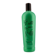 Green Meadow Balancing Conditioner (For Normal to Oily Hair), 400ml/13.5oz