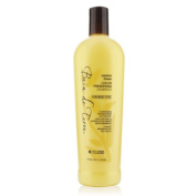 Passion Flower Color Preserving Shampoo (For Color-Treated Hair), 400ml/13.5oz