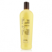 Passion Flower Color Preserving Conditioner (For Color-Treated Hair), 400ml/13.5oz
