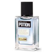 Potion Blue Cadet Eau De Toilette Spray, 30ml/1oz