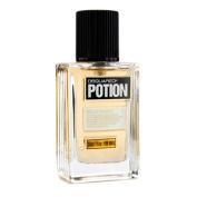 Potion Eau De Toilette Spray, 30ml/1oz