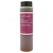 Tui Color Care Hydrating Sulfate-Free Shampoo, 250ml/8.5oz