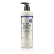 Black Vanilla Moisture & Shine Hydrating Conditioner (For Dry, Dull & Brittle Hair), 355ml/12oz