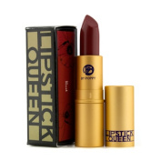 Saint Lipstick - # Rust, 3.5g/0.12oz