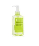 F Program D-HPT Hair Oil (For Thick, Coarse Hair), 240ml/8oz