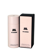 Jil Perfumed Body Lotion, 150ml/5oz