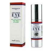 Original Anti-Aging Eye Serum, 30ml/1.06oz