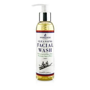 Cleansing Facial Wash, 150ml/5.28oz