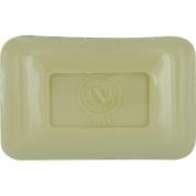 Cassini Soap, 150g/5oz