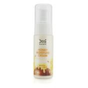 Honey Moisture Cream (For Normal & Dry Skin), 40ml/1.35oz