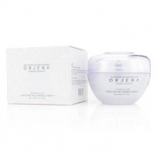 Botanical Pure Moisture Anti-Wrinkle Cream, 50g/1.76oz