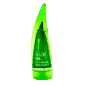 Aloe 99% Soothing Gel, 260ml/8.8oz