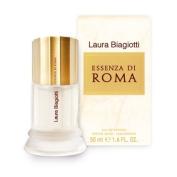Essenza Di Roma Eau De Toilette Spray, 50ml/1.6oz