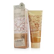 Foam Cleanser - Collagen, 180ml/6oz