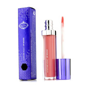 Purple Dew Moisture Holic Lip Rouge - #01 Nude Beige, 5.5g/0.18oz