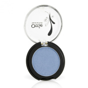 Love Holic Single Eye Shadow - #BL-04, 3g/0.1oz