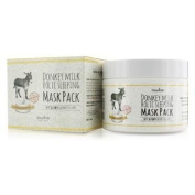 Donkey Milk Holic Sleeping Mask Pack, 100g/3.52oz