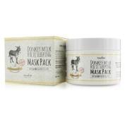 Donkey Milk Holic Sleeping Mask Pack, 100g/3.52oz