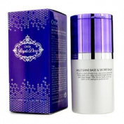 Purple Dew Multi Shine Base & Secret Balm, 34.5g/1.15oz