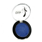 Love Holic Single Eye Shadow - #BL-02, 3g/0.1oz