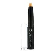 Shine Stick Shadow - #11 Orange, 1.5g/0.05oz