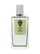Mentha Citrata Eau De Parfum Spray, 100ml/3.4oz