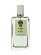 Mentha Citrata Eau De Parfum Spray, 100ml/3.4oz