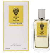 Osmanthus Fragrans Eau De Parfum Spray, 100ml/3.4oz