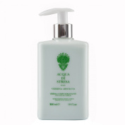 Verbena Absoluta Moisturizing Body Lotion, 300ml/10oz