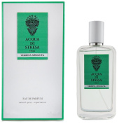 Verbena Absoluta Eau De Parfum Spray, 100ml/3.4oz