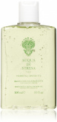 Verbena Absoluta Moisturizing Bath & Shower Gel, 300ml/10oz