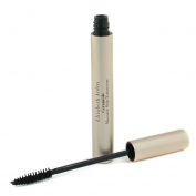 Elizabeth Arden Ceramide Lash Extending Treatment Mascara - # 01 Black, 7ml