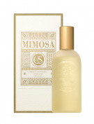 Mimosa Cologne Spray, 100ml/3.4oz