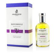 Patchouli Cologne Spray, 100ml/3.38oz