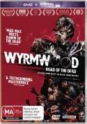 Wyrmwood [Region 4]