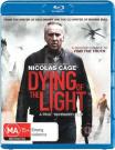 Dying of the Light [Region B] [Blu-ray]