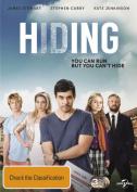 Hiding [Region 4]