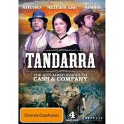 Tandarra [Region 4]
