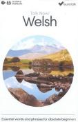 Talk Now! Learn Welsh: 2015