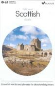Talk Now! Learn Scottish