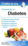 Comprender La Diabetes [Spanish]