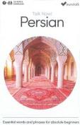 Talk Now! Learn Persian: 2014