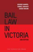 Bail Law in Victoria