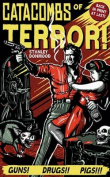 Catacombs of Terror