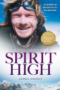 Spirit High