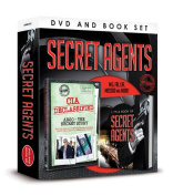 Secret Agents [Region 2]